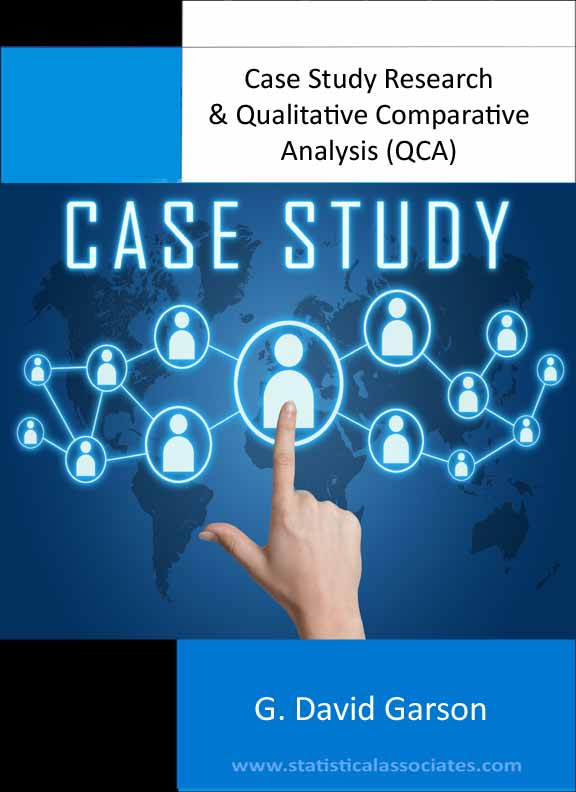 longitudinal case study psychology